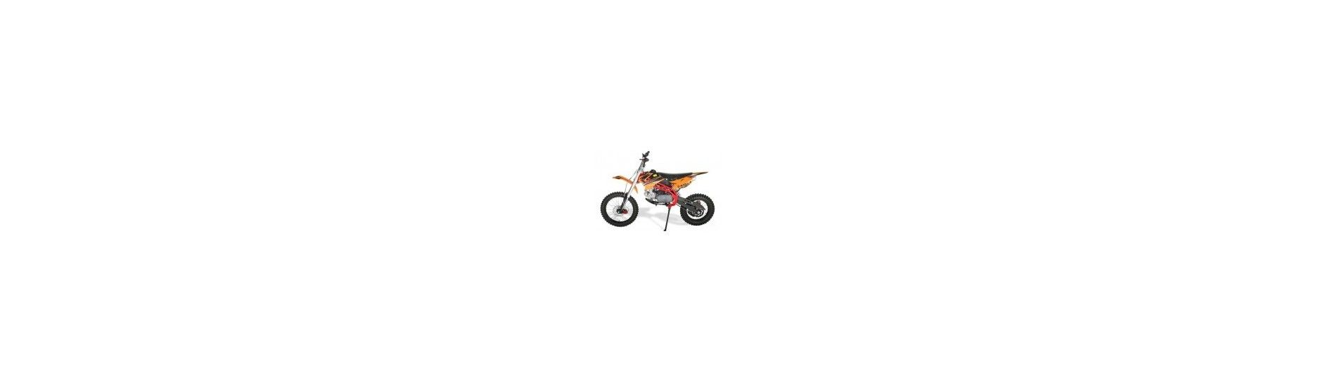Pitbike