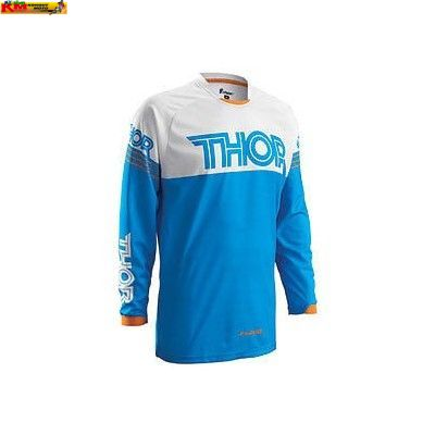 Dres Thor S16 Phase Hyperion